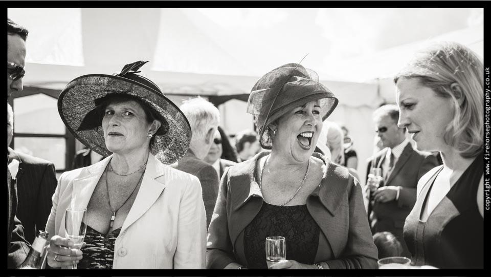 Harrogate-Wedding-Photographers-176