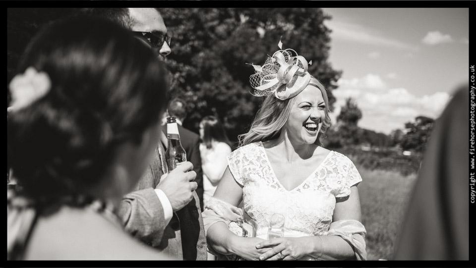 Harrogate-Wedding-Photographers-177