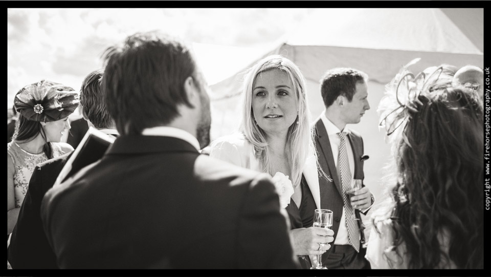 Harrogate-Wedding-Photographers-178