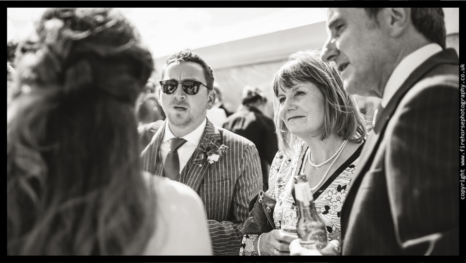 Harrogate-Wedding-Photographers-180