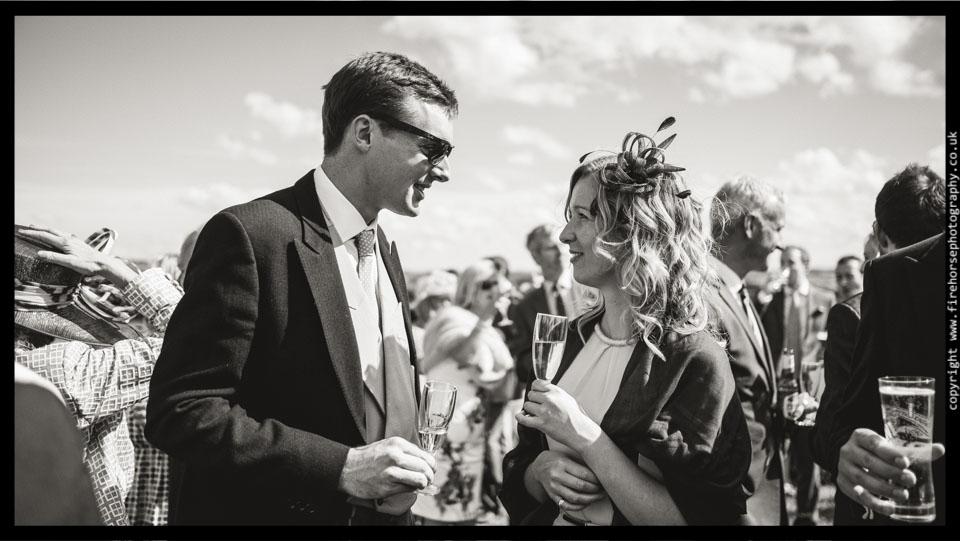 Harrogate-Wedding-Photographers-181