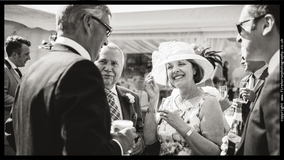 Harrogate-Wedding-Photographers-182