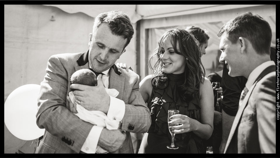 Harrogate-Wedding-Photographers-183