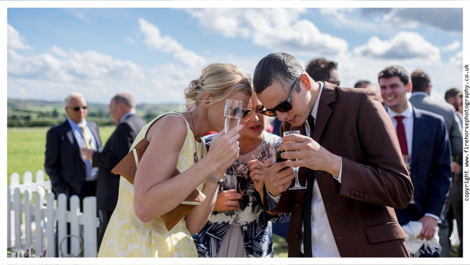 Harrogate-Wedding-Photographers-186