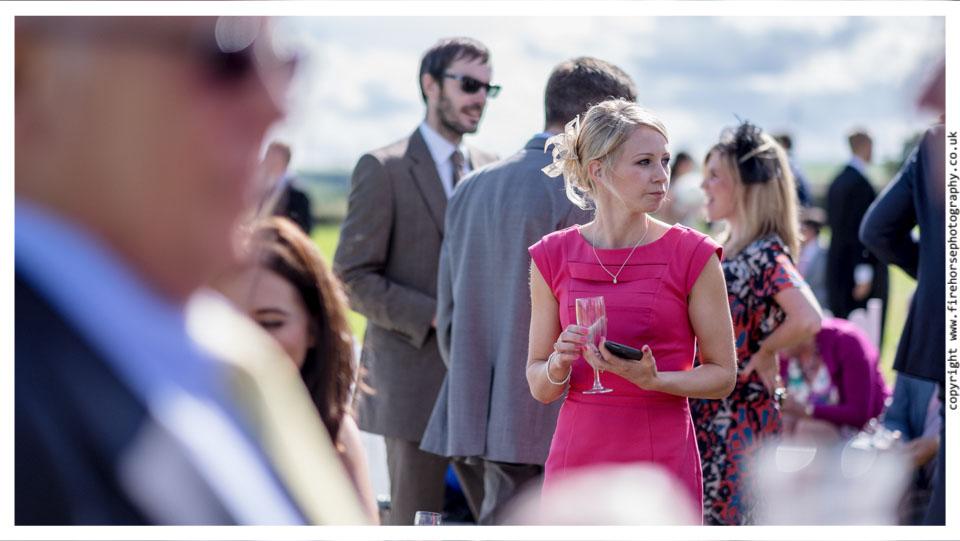 Harrogate-Wedding-Photographers-187