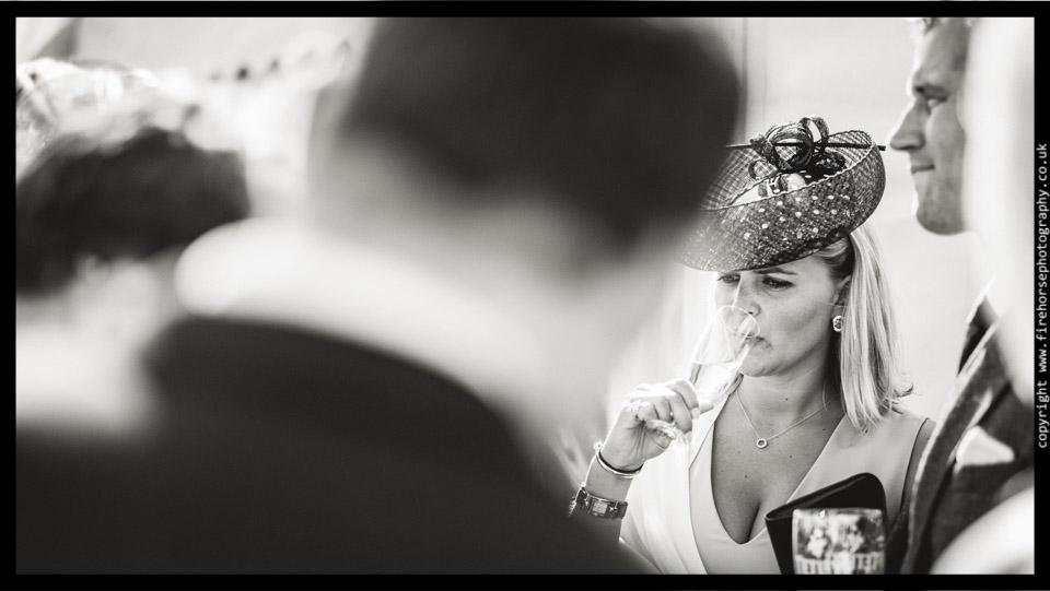 Harrogate-Wedding-Photographers-188