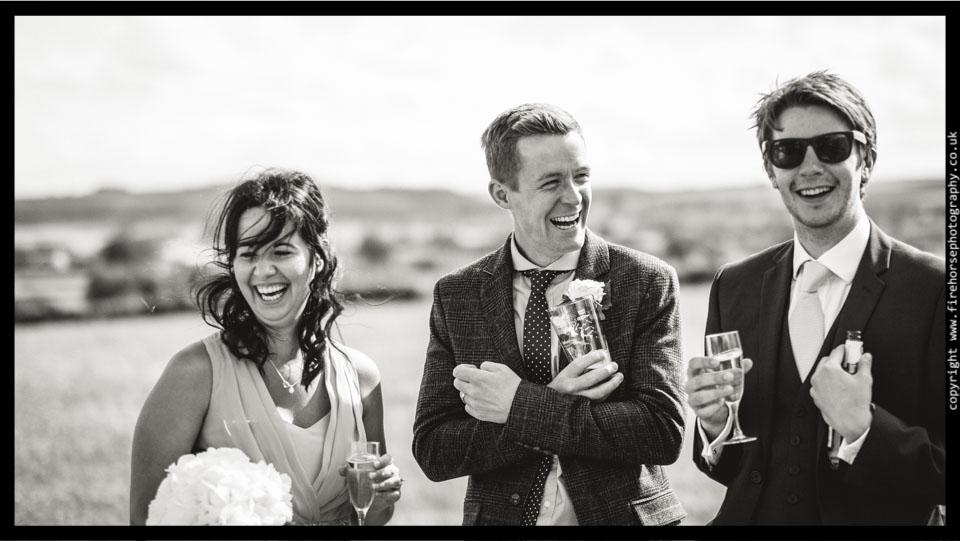 Harrogate-Wedding-Photographers-189