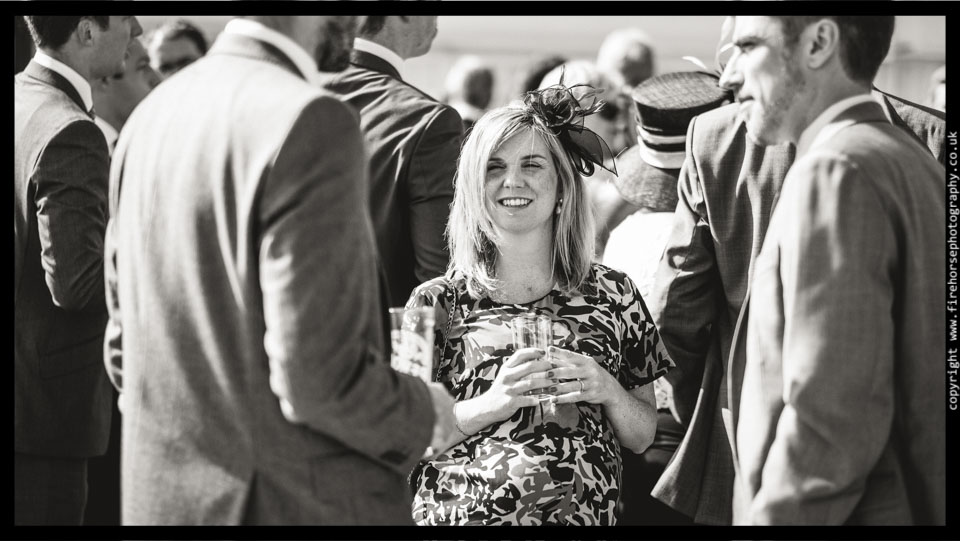 Harrogate-Wedding-Photographers-191
