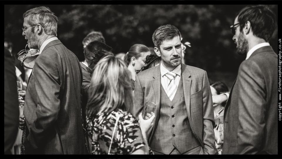 Harrogate-Wedding-Photographers-192