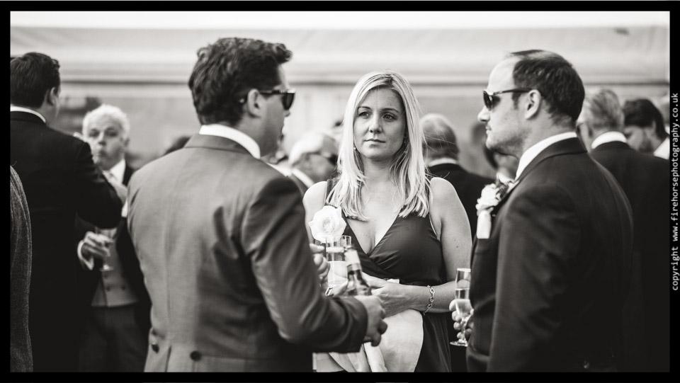 Harrogate-Wedding-Photographers-193