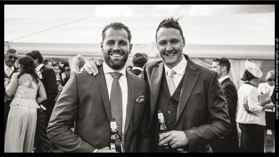 Harrogate-Wedding-Photographers-194