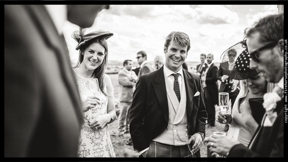 Harrogate-Wedding-Photographers-195
