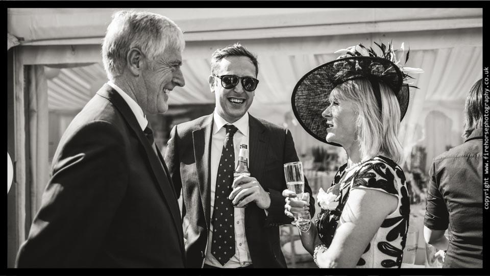 Harrogate-Wedding-Photographers-196