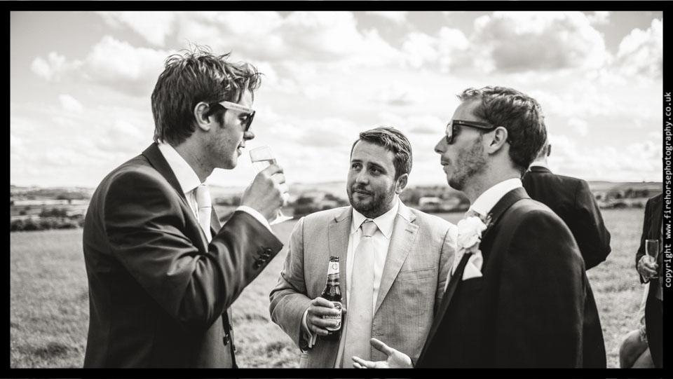 Harrogate-Wedding-Photographers-197