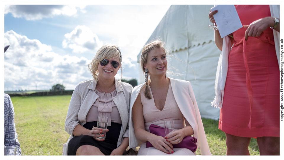 Harrogate-Wedding-Photographers-198