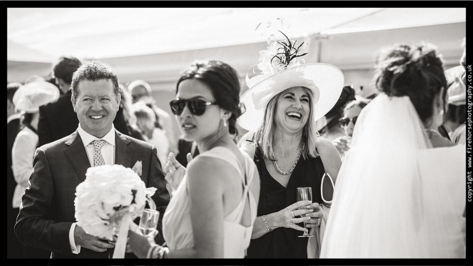 Harrogate-Wedding-Photographers-200
