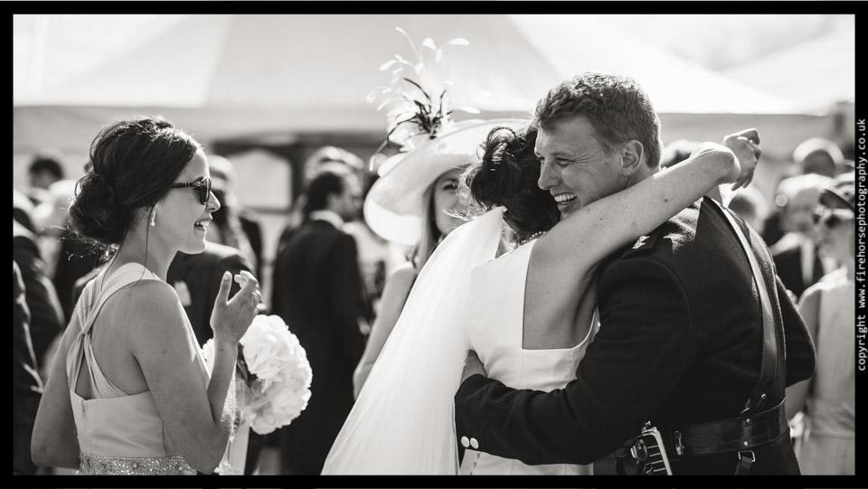 Harrogate-Wedding-Photographers-201