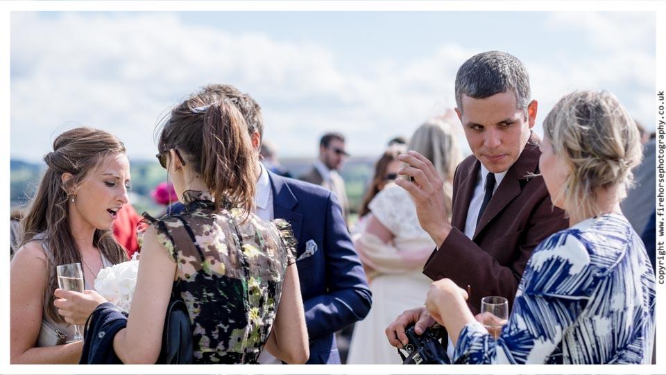 Harrogate-Wedding-Photographers-202