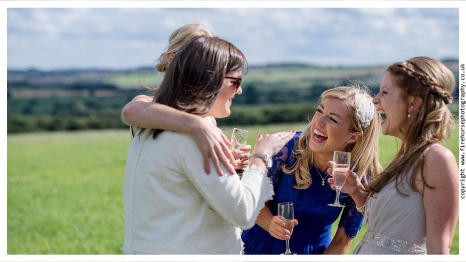 Harrogate-Wedding-Photographers-204