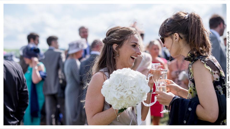 Harrogate-Wedding-Photographers-205