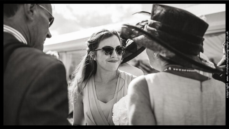 Harrogate-Wedding-Photographers-206