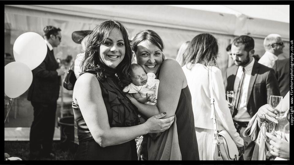 Harrogate-Wedding-Photographers-208