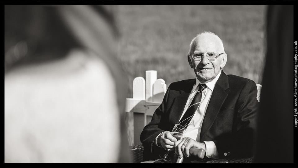 Harrogate-Wedding-Photographers-209