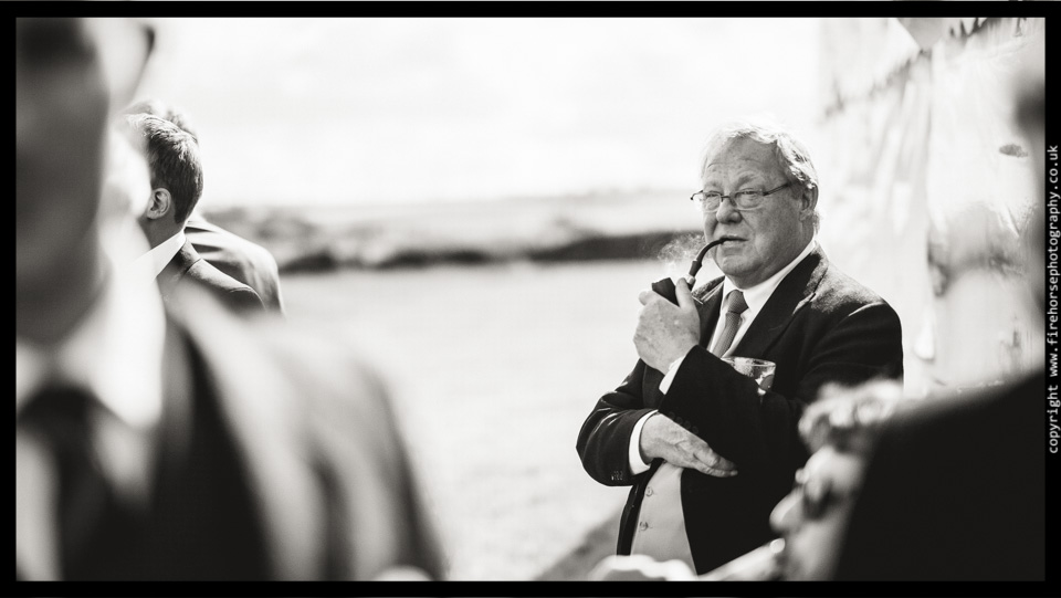 Harrogate-Wedding-Photographers-210