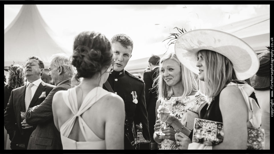 Harrogate-Wedding-Photographers-211