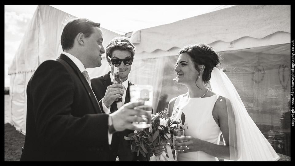 Harrogate-Wedding-Photographers-215