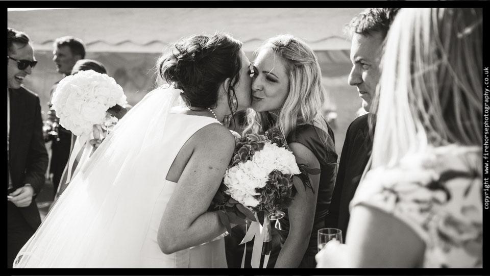Harrogate-Wedding-Photographers-216