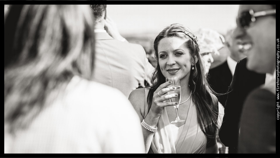 Harrogate-Wedding-Photographers-218
