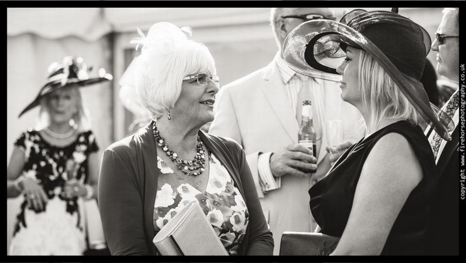 Harrogate-Wedding-Photographers-219