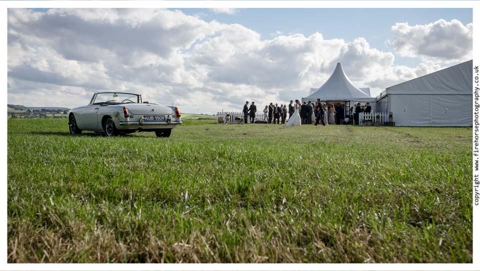 Harrogate-Wedding-Photographers-220