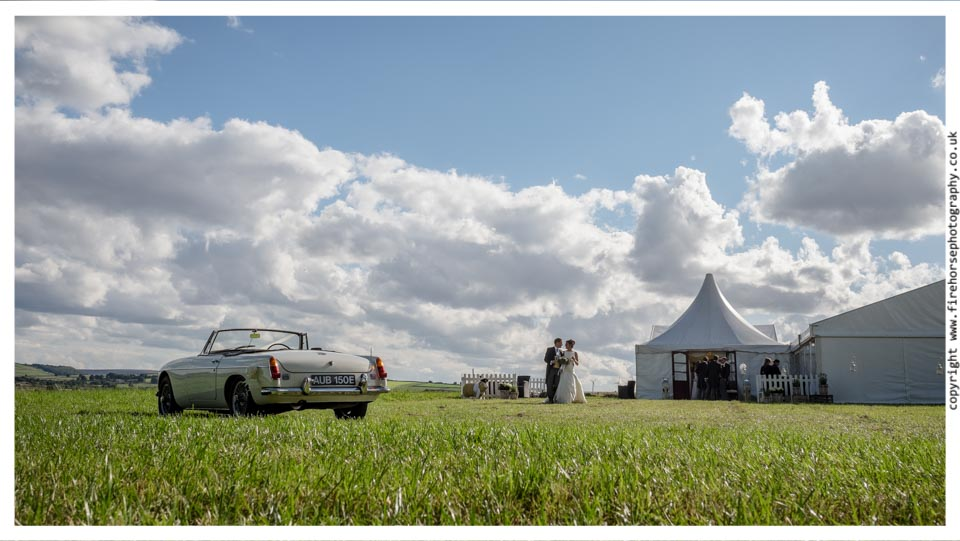 Harrogate-Wedding-Photographers-221