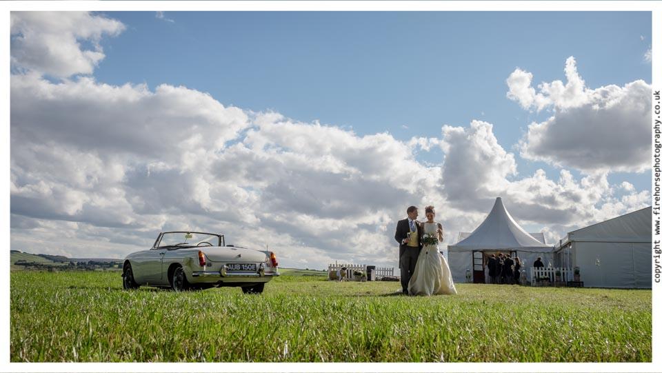 Harrogate-Wedding-Photographers-223
