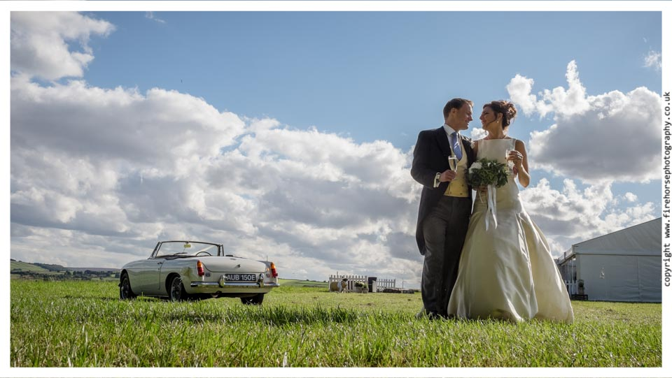 Harrogate-Wedding-Photographers-224