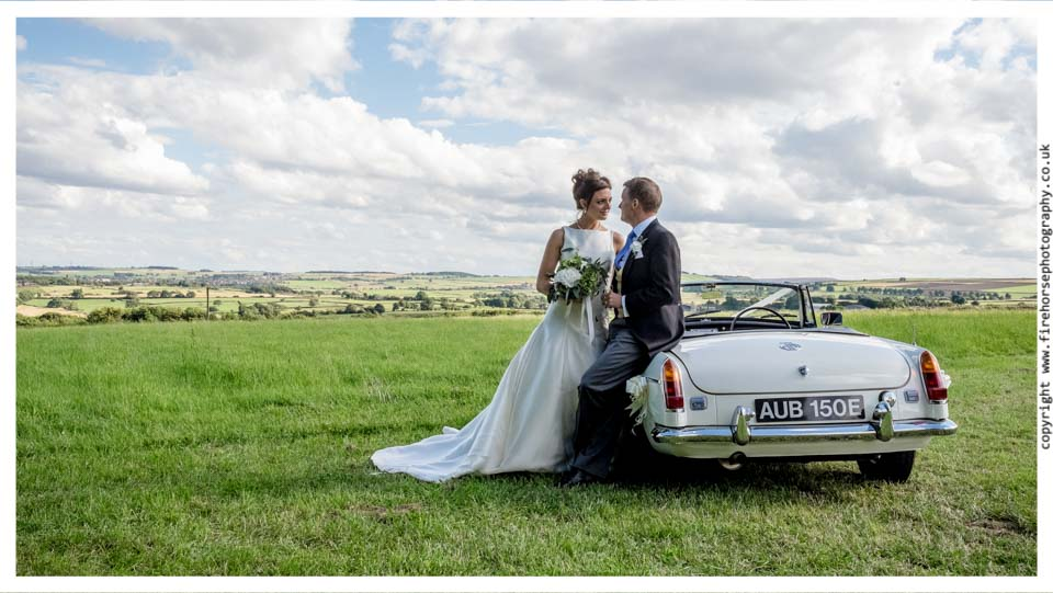 Harrogate-Wedding-Photographers-225