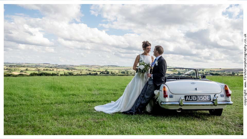 Harrogate-Wedding-Photographers-226