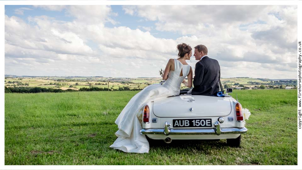 Harrogate-Wedding-Photographers-227