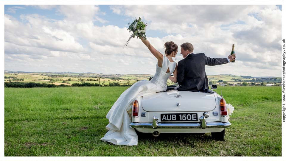 Harrogate-Wedding-Photographers-228