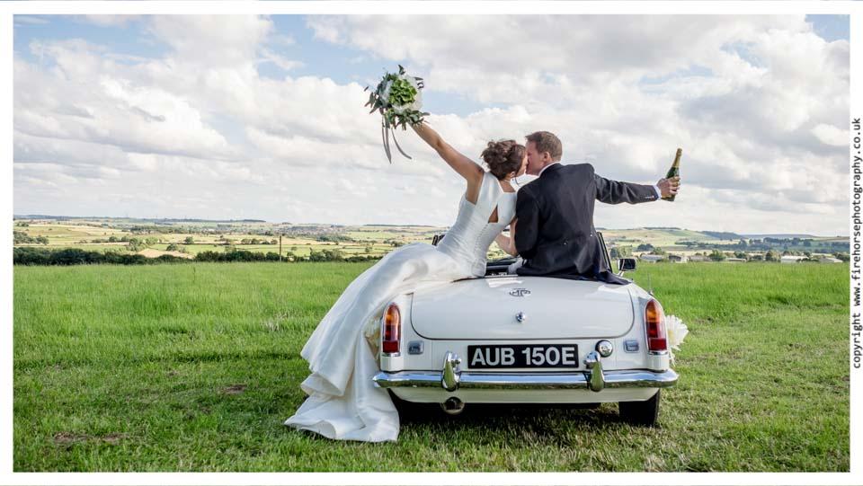 Harrogate-Wedding-Photographers-229