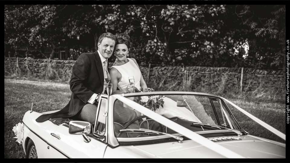 Harrogate-Wedding-Photographers-230