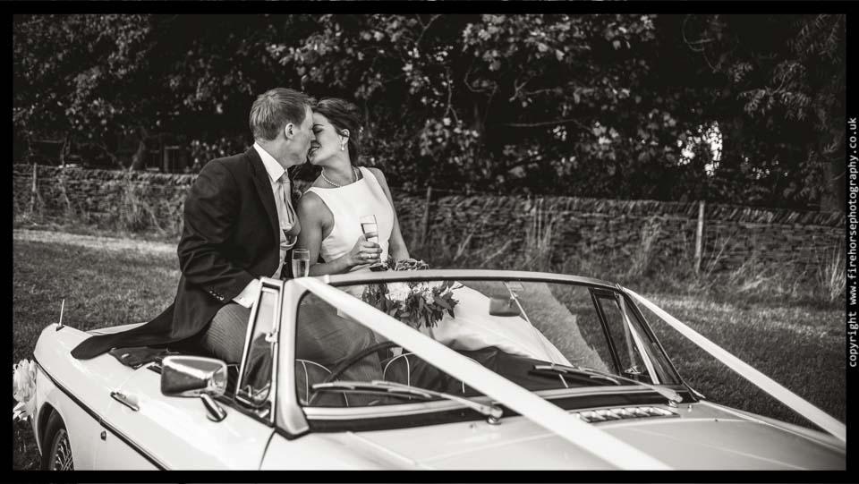 Harrogate-Wedding-Photographers-231