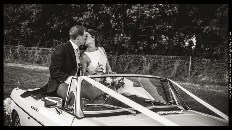 Harrogate-Wedding-Photographers-232