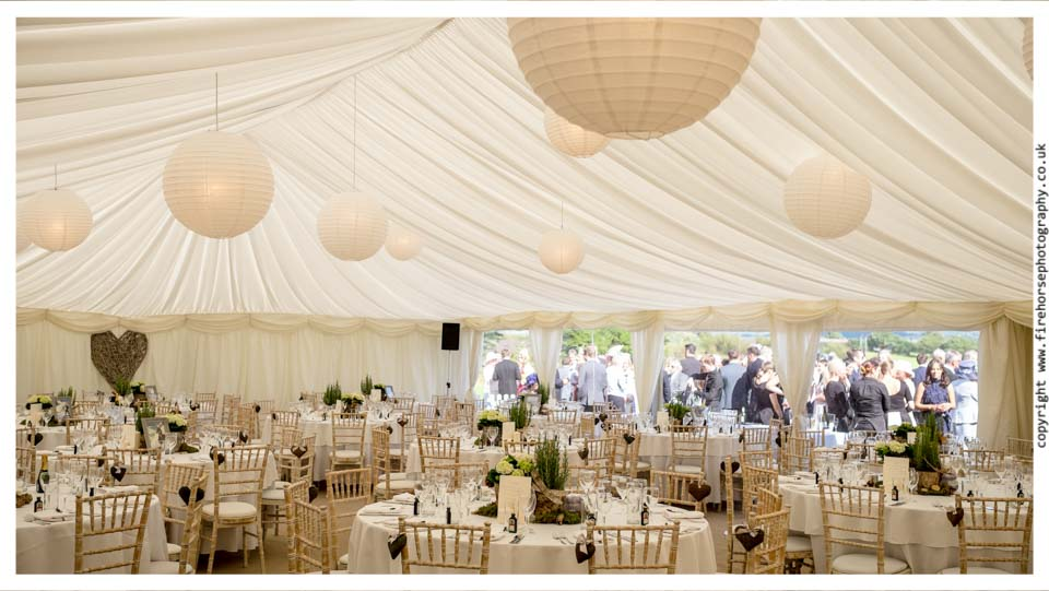 Harrogate-Wedding-Photographers-233