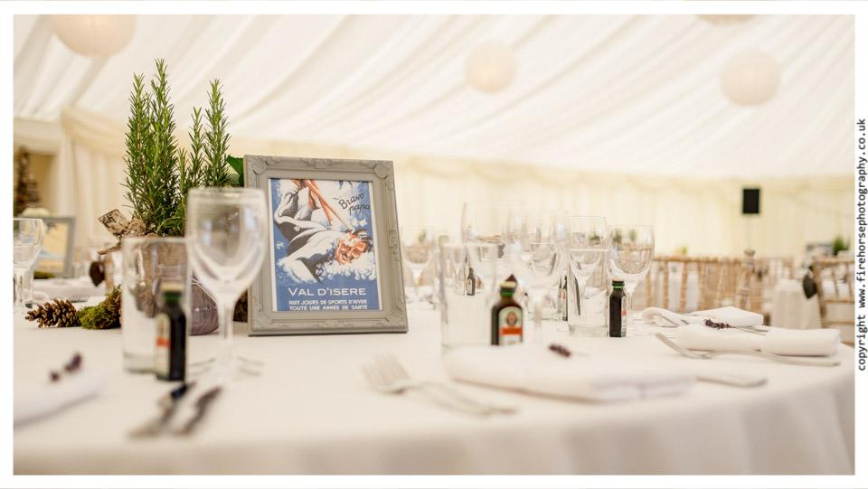 Harrogate-Wedding-Photographers-234