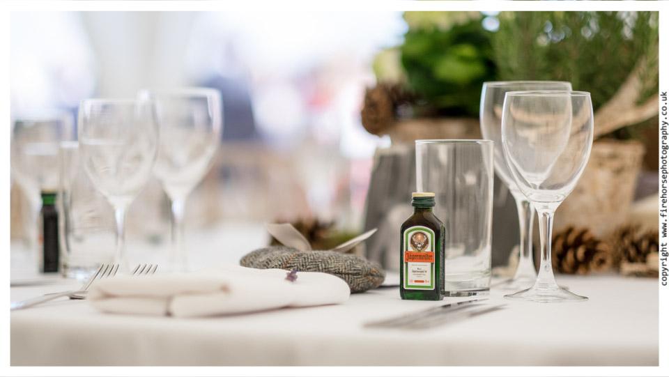 Harrogate-Wedding-Photographers-235