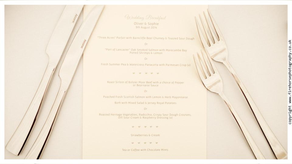 Harrogate-Wedding-Photographers-239