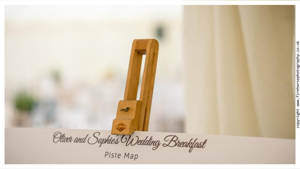 Harrogate-Wedding-Photographers-240